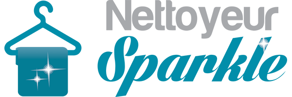Nettoyeur Sparkle Montreal